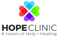 Hope-Logo-4c-VT-tag.jpg
