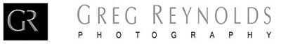 Greg Reynolds Wedding Photography |  Cape Town & Johannesburg South Africa | 20 Years experience |