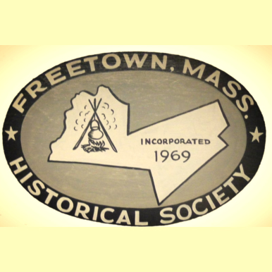 FreetownLogo.jpg