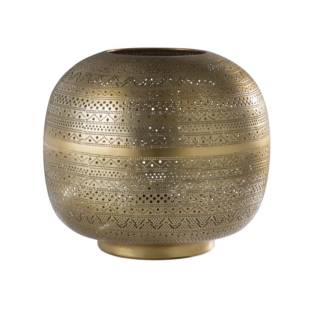 lampe-en-metal-cisele-bronze-1000-10-32-177439_1.jpg