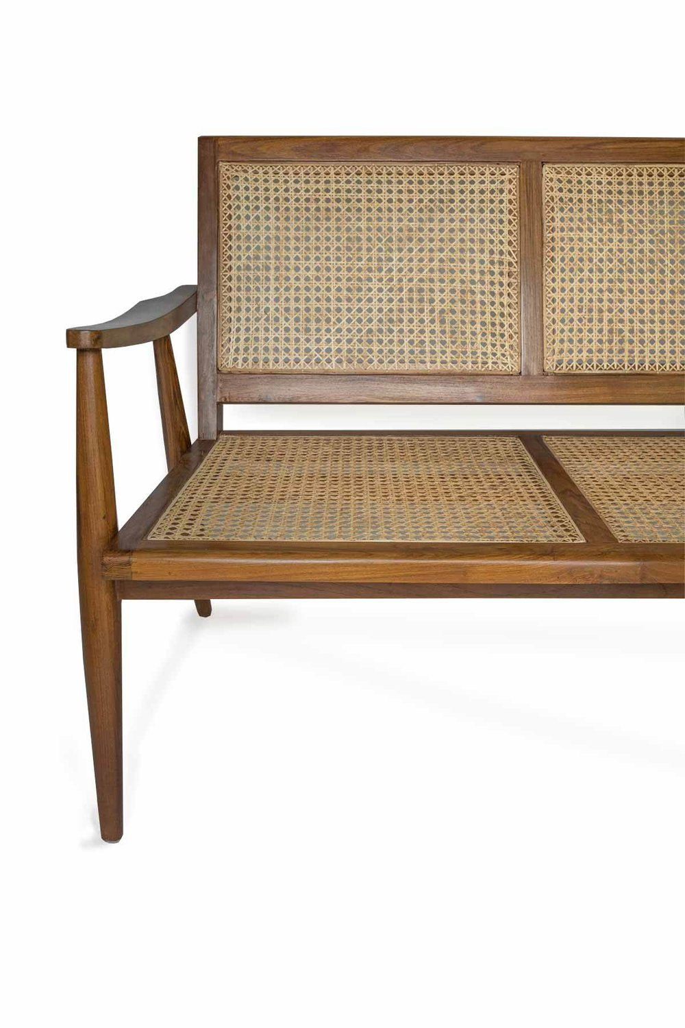 Freedomtree SINNI-WICKER-TWIN-SEATER-_1.jpg