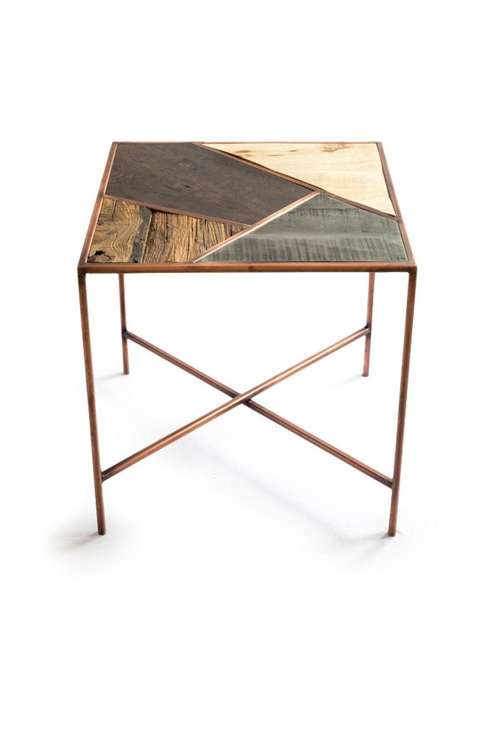 Freedomtree DISTRICT-SQUARE-SIDE-TABLE_3.jpg