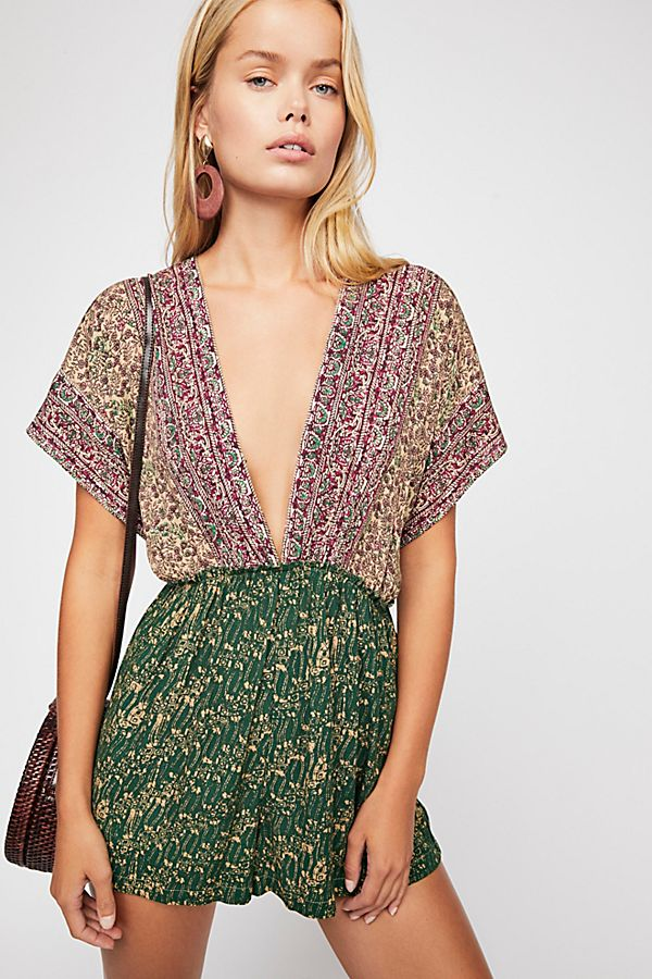 FREEPEOPLE 45194859_030_a.jpeg