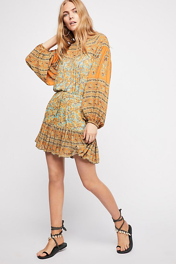 FREEPEOPLE 45491123_070_a.jpeg