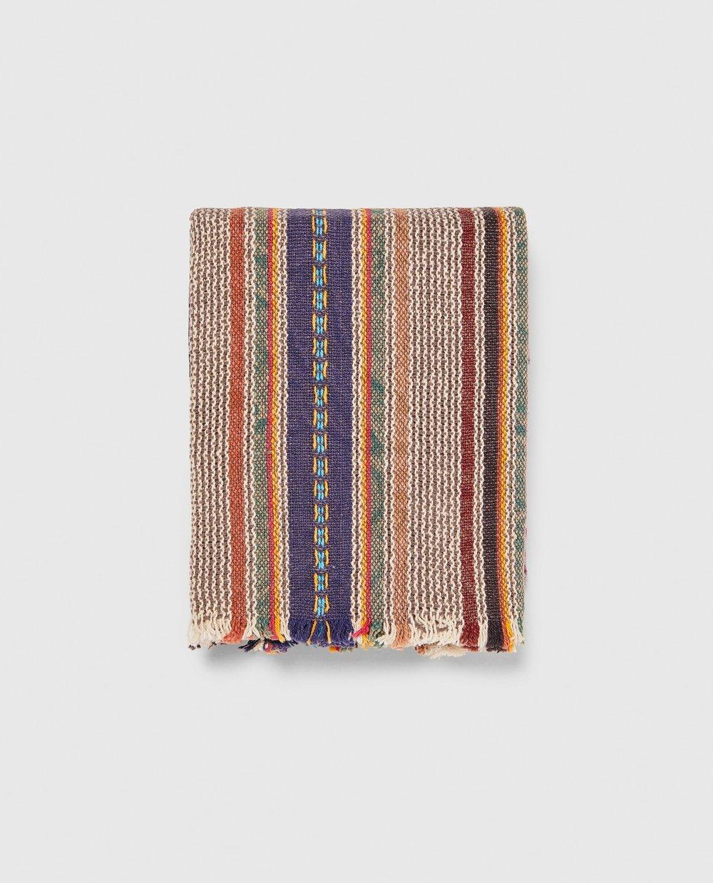 ZARA foulard 1962408555_1_1_1.jpg