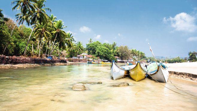 Goa Voyage.jpg