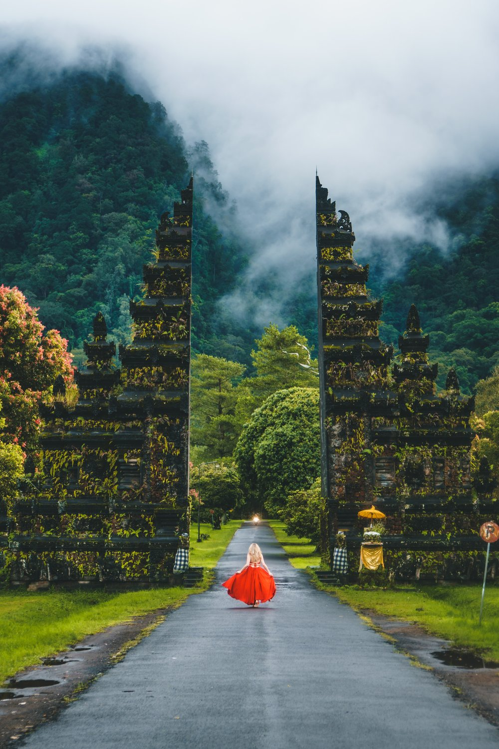 adventure-bali-daylight-930899-Photo by Oliver Sjöström from Pexels.jpg