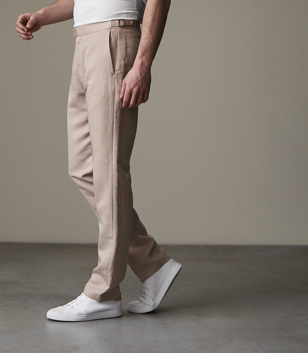REISS trousers.jpg