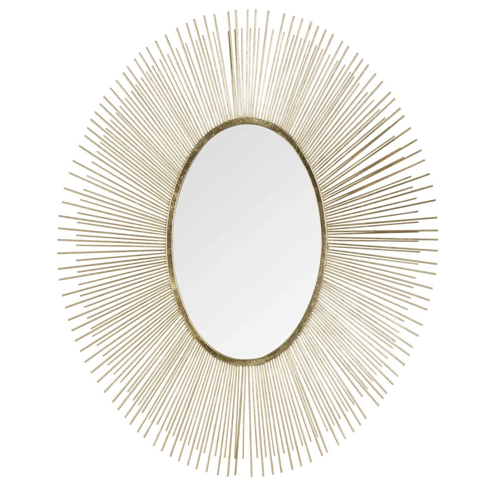 miroir-soleil-en-metal-dore-61x75-1000-4-21-178453_1.jpg