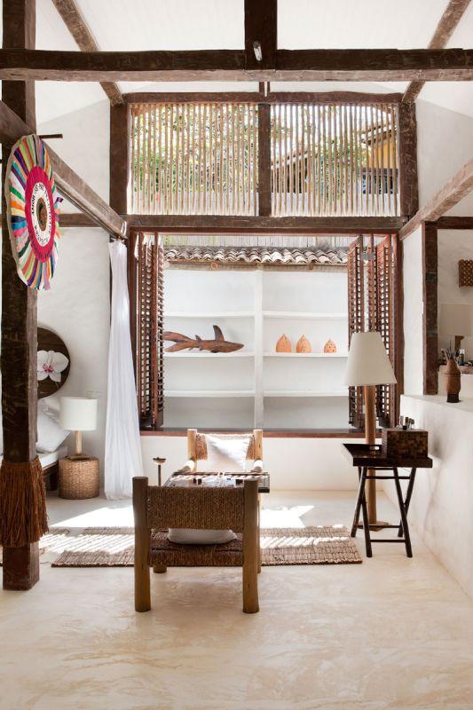 Casa-Tiba-Trancoso-Bresil_04.jpg