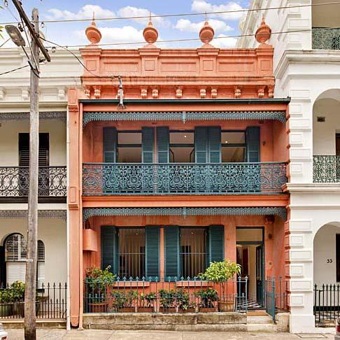Paddington-Sydney.jpg