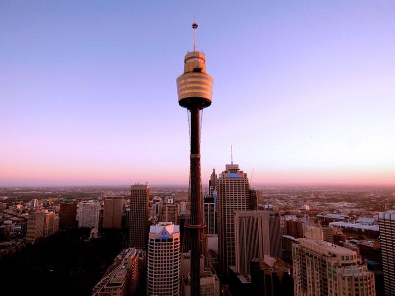 torre-sydney-australia-800x600.jpg