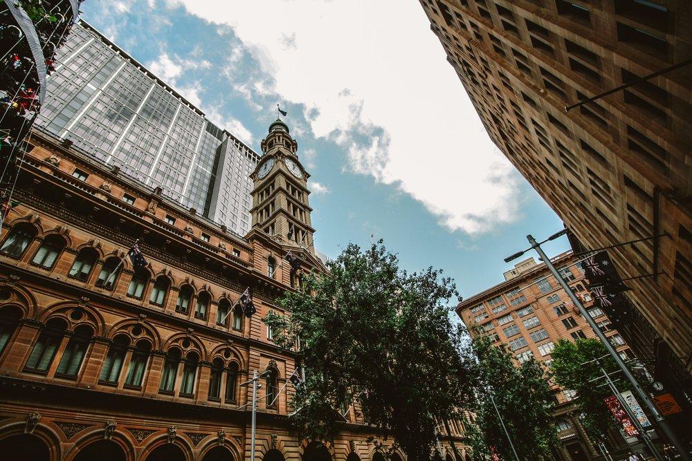 architecture-building-city-785129.jpg
