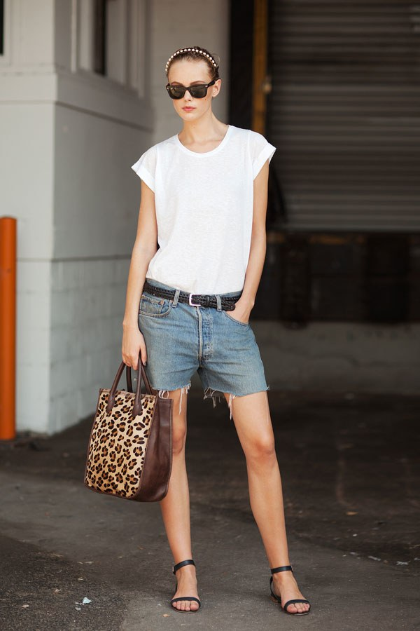 fashion-fall-trends-2012-09-streetstyle-39.jpg
