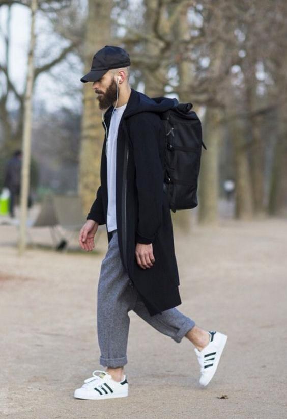 NY Fashion M Style.jpg