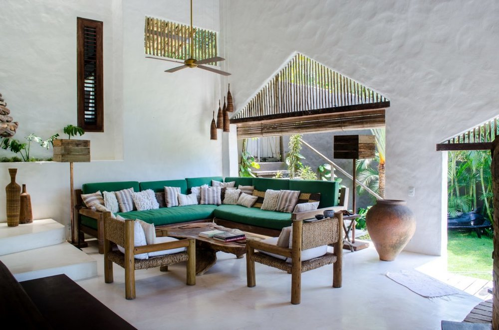 Casa-Tiba-Trancoso-Bresil_31-1170x775.jpg