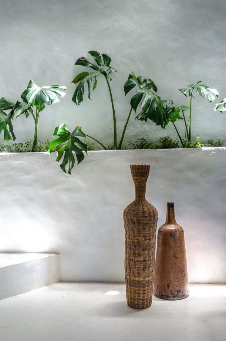 Casa-Tiba-Trancoso-Bresil_34-745x1124.jpg