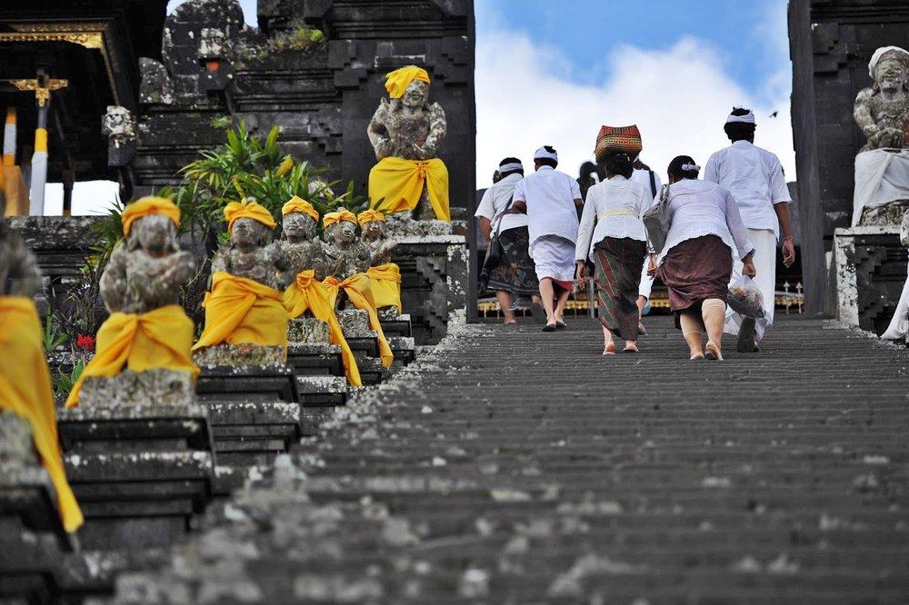 Temple cérémonie Besakih.JPG