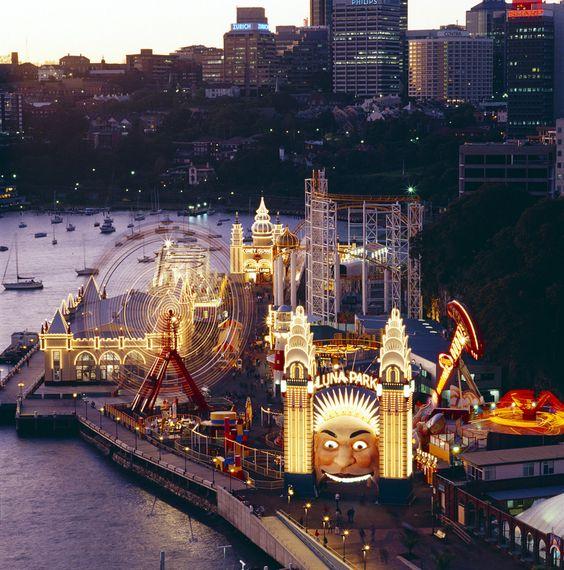 LunaPark-Sydney.jpg
