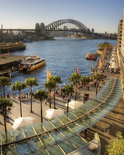 HarbourBridge-Sydney.jpg