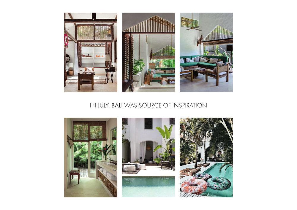PLANCHES:Bali-3.jpg