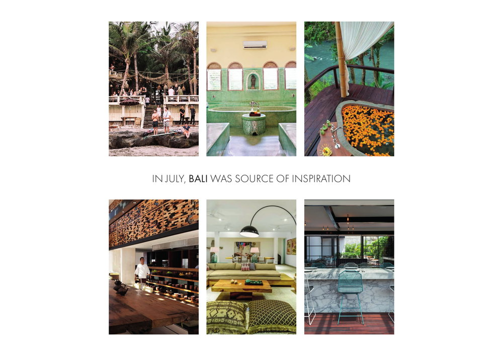 PLANCHES:Bali-5.jpg