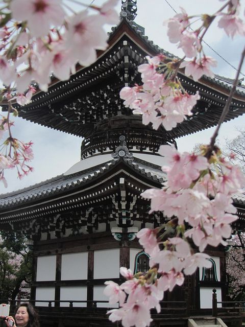 Temple-Tokyo.jpg