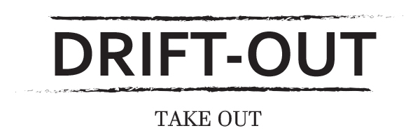 Drift-Out-logo.JPG