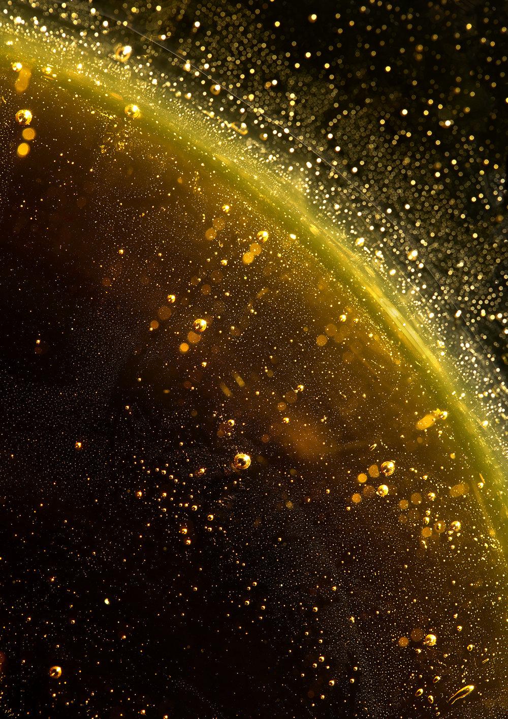 Nebula Hypothesis