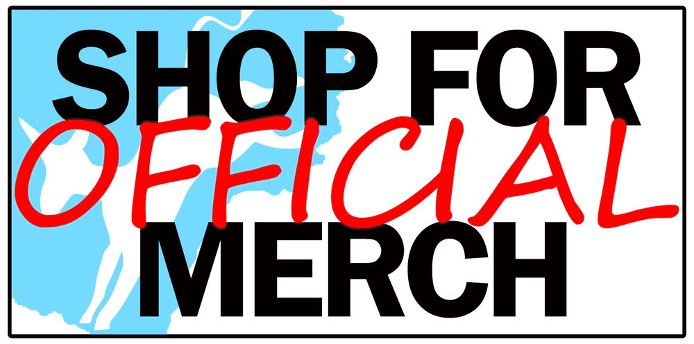 We have a great new assortment of products including shirts, hoodies, mugs, and more! Each  order  helps support the Forsyth County Democratic Party and they'll be shipped directly to your home.