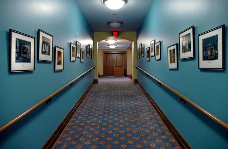 blue hallway 2.jpg