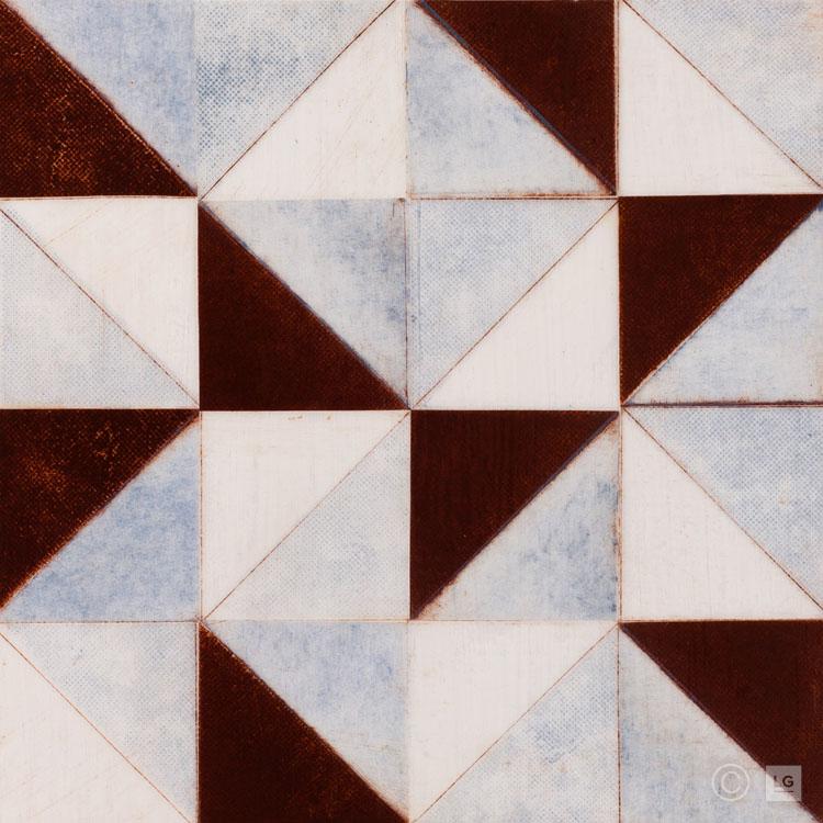 Checkerboard Study