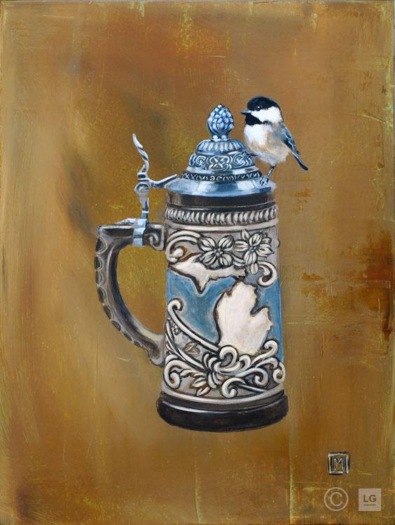 Bird & Brew