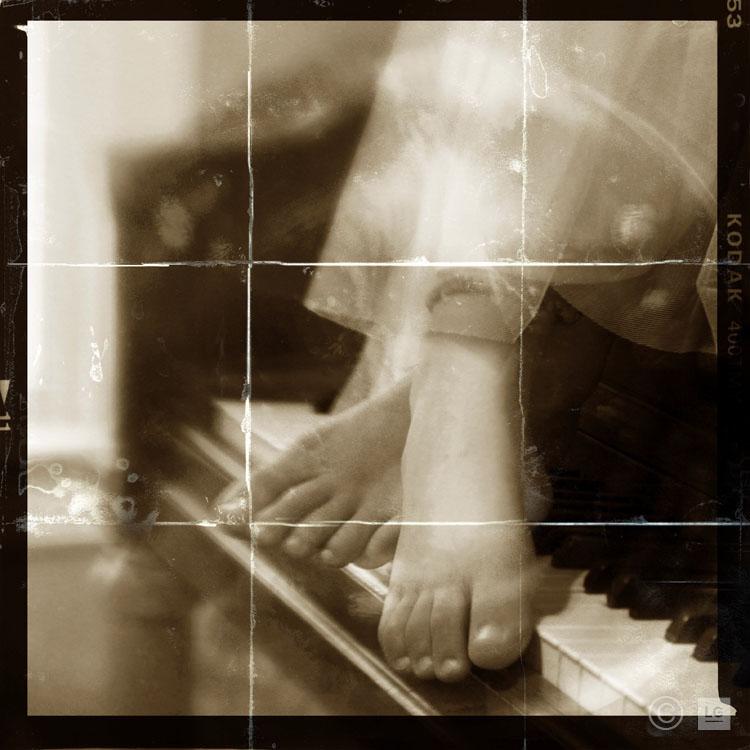 Piano 1/10