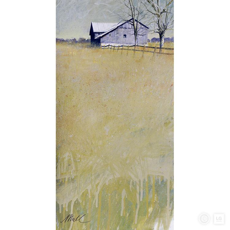 Susan's Barn - #DM337Open EditionStock Sizes#LAG137: 20 1/2
