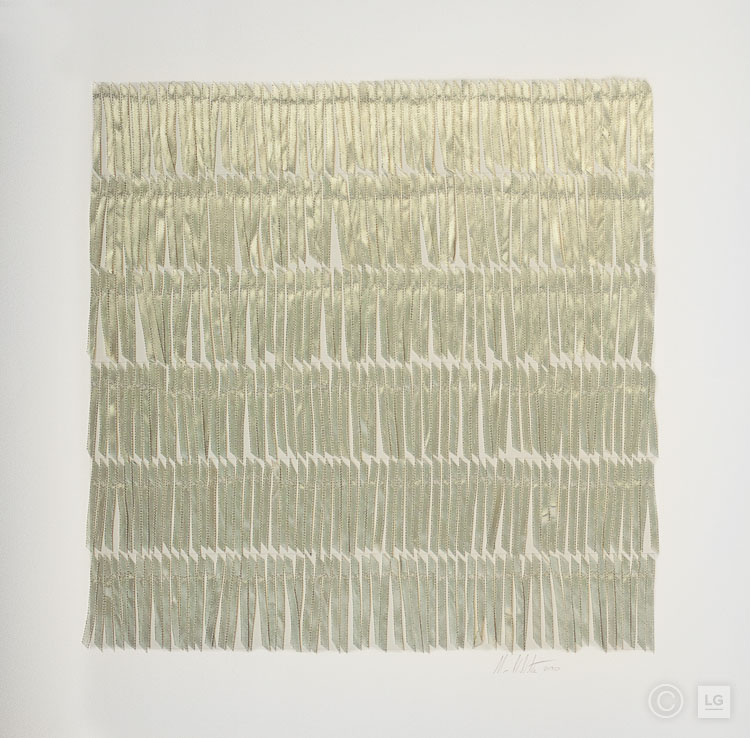 untitled (pale green)