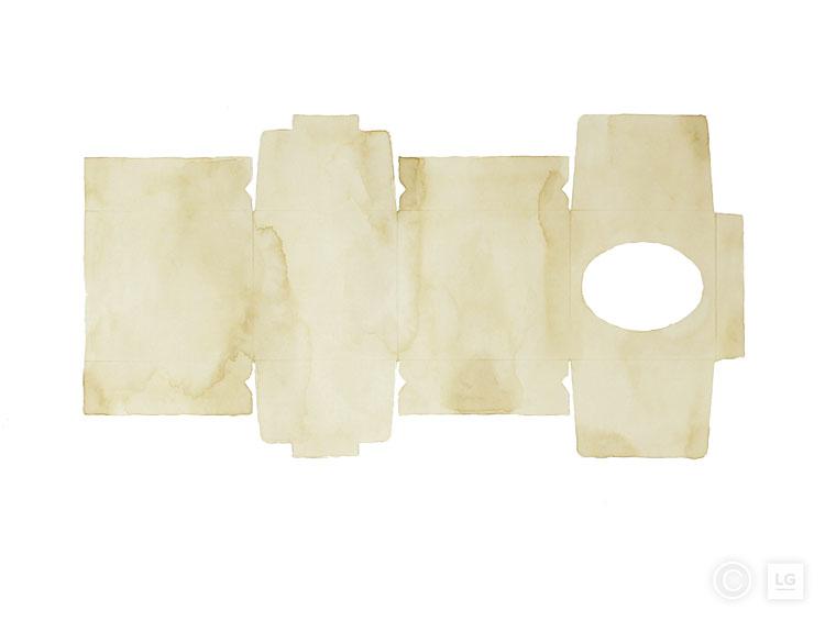 Premium Tissue