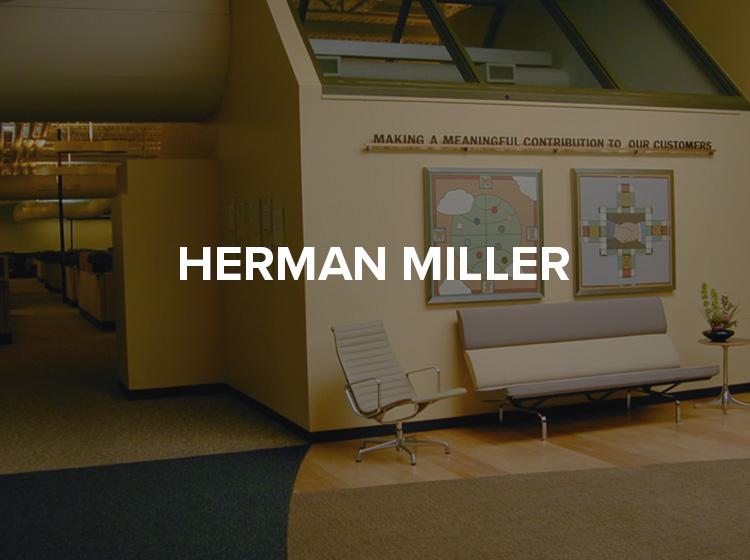 Copy of Herman Miller