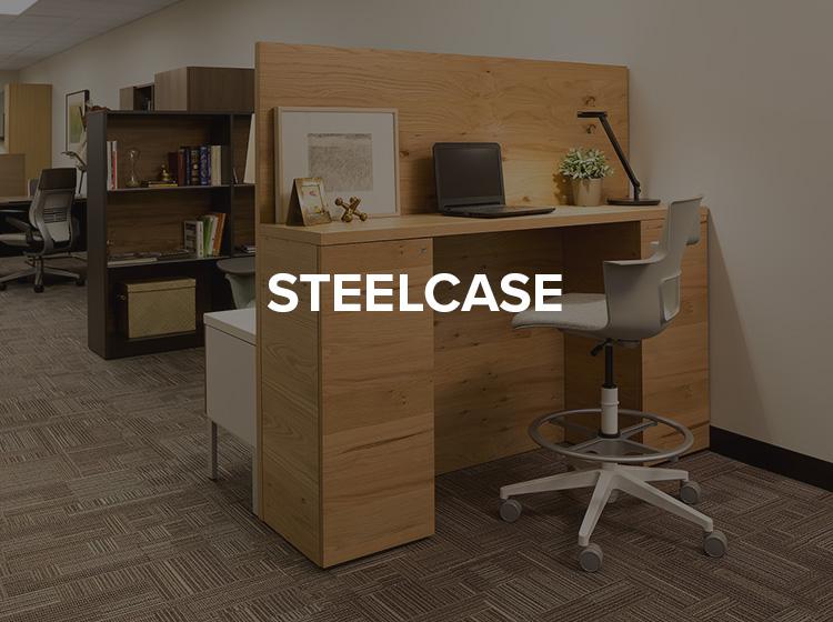 Steelcase-SplashCarousel-Lighter.jpg