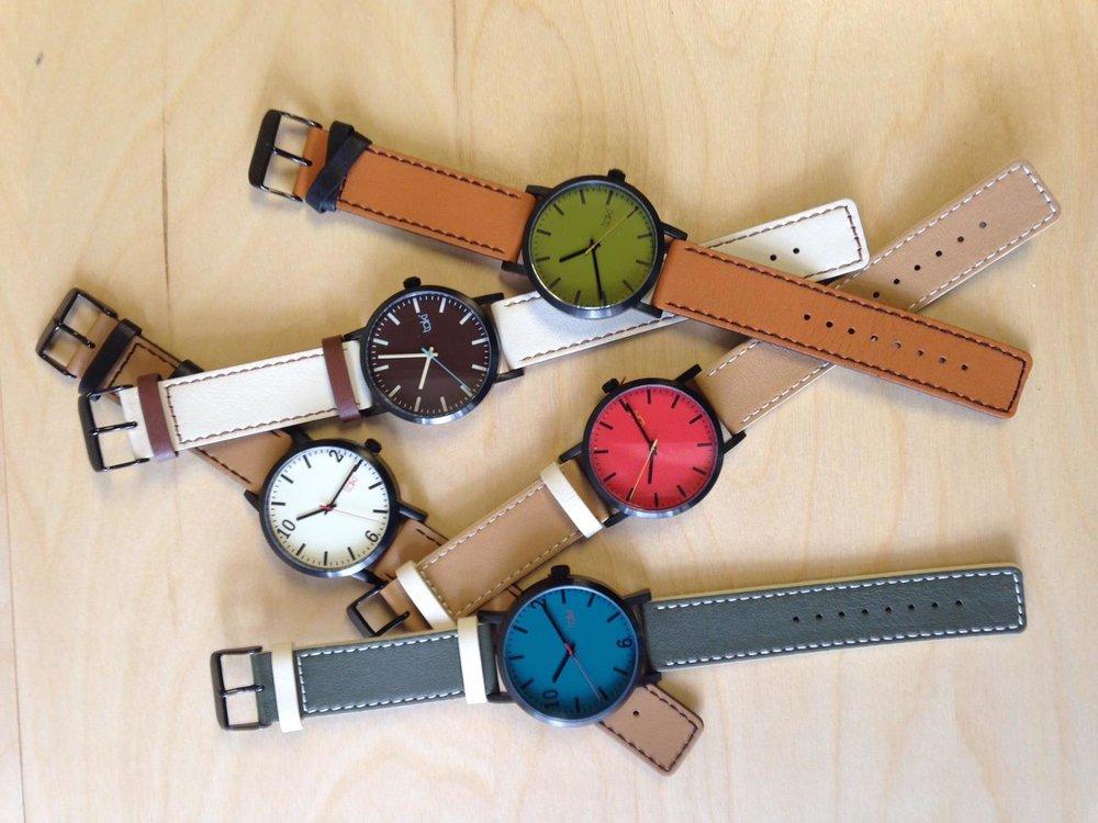 watch-4.JPG