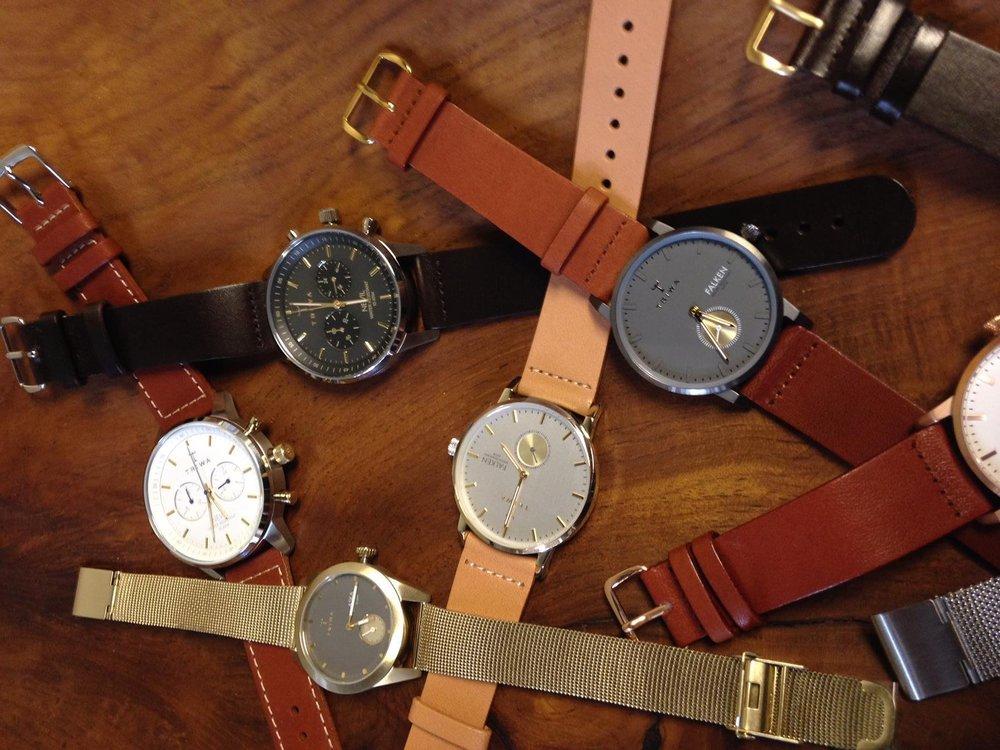 watch-5.JPG