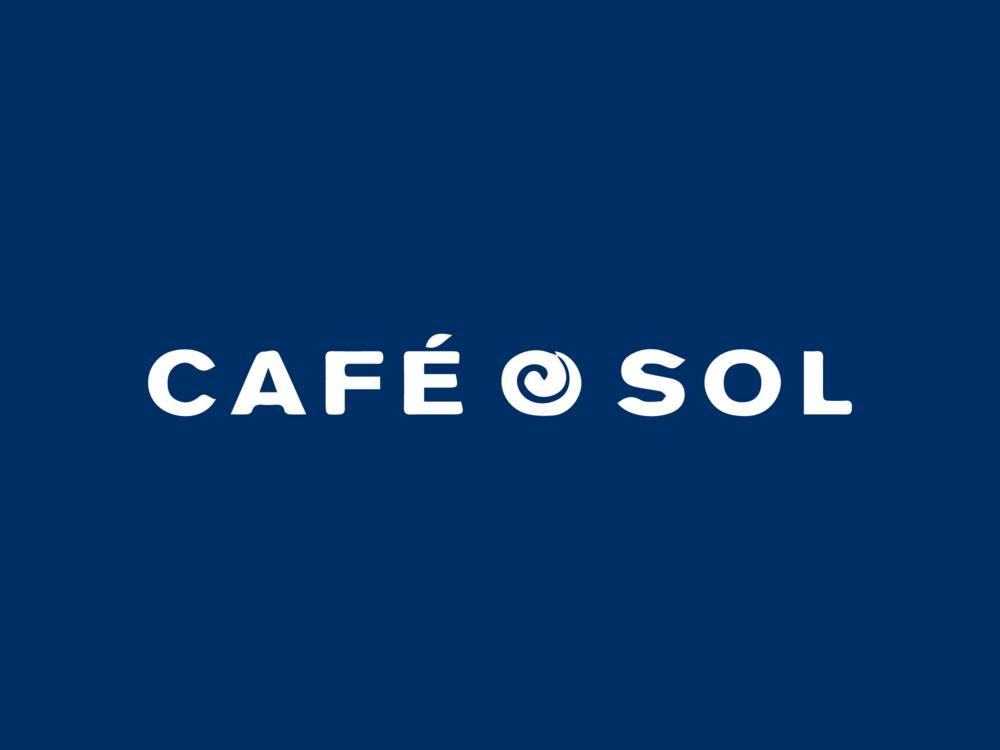 Café Sol - Sale of Café Sol to Dunnes Stores