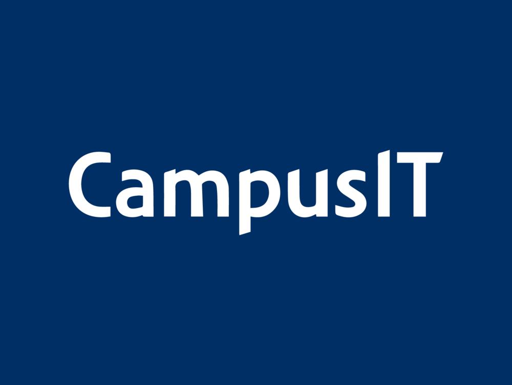 Campus IT - Sale of CampusIT to Ellucian
