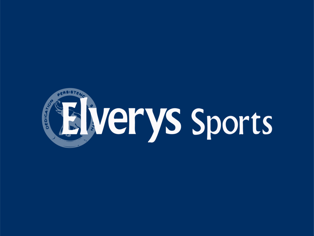 Elvery Sports - Advised MBO Team on the acqusition and funding of Elverys
