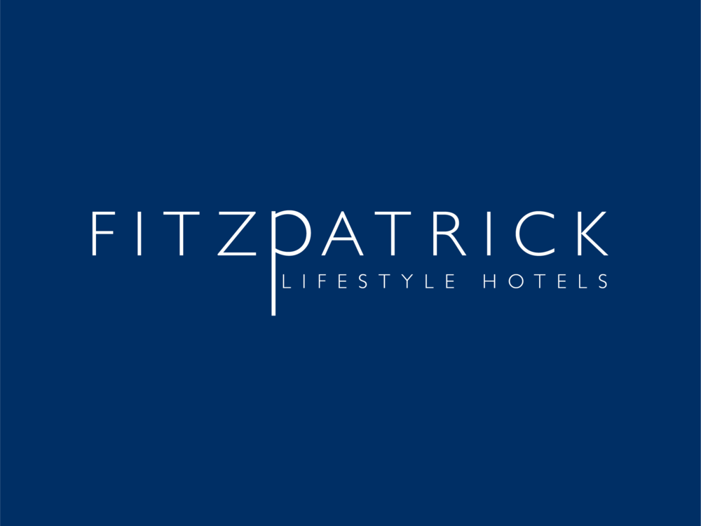 Fitzpatrick Hotels - Sale of Fitzpatrick Lifestyle Hotels to MHL Hotel Collection