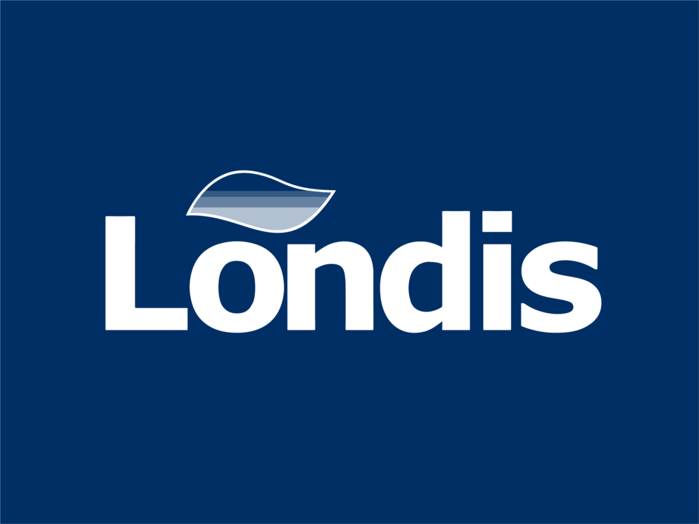 Londis - Advised the Board of ADM Londis PLC on the sale to BWG Foods