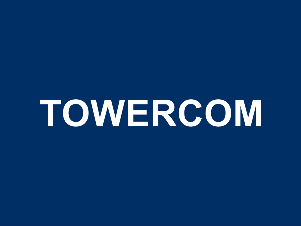 Towercom - Advised management and minority shareholders on sale to AMP Capital