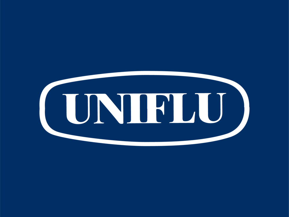Uniflu - Sale of the Uniflu business to Phoenix Laboratories