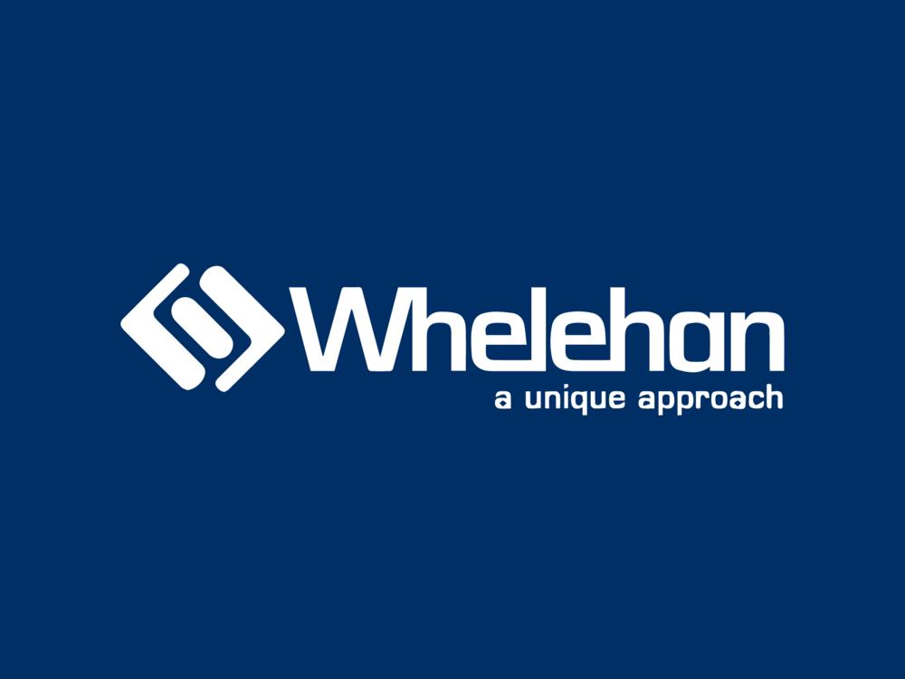 Whelehan - Sale of T.P. Whelehan to Phoenix Laboratories