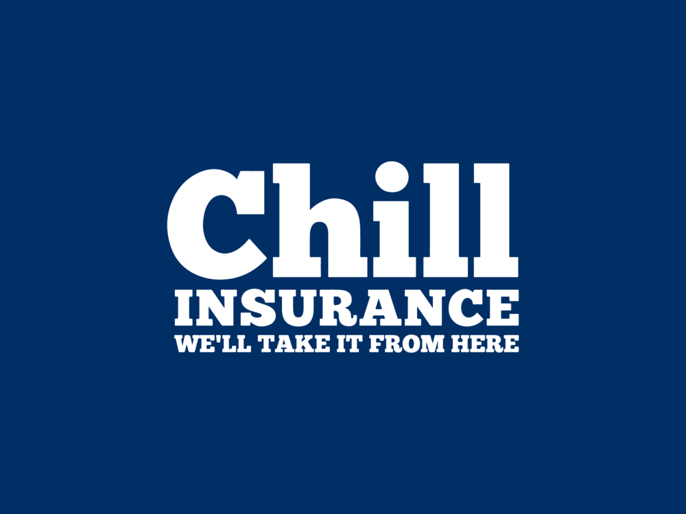 Chill Insurance - Strategic financial advisory and advised on new debt funding facilities